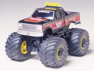 17002 - Blackfoot Jr