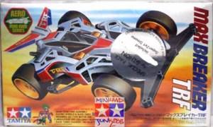 19611 - Max Breaker