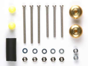 #15392 - Mass Damper Set