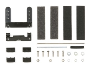 15399 - Multi-Brake Set (For MS Chassis)