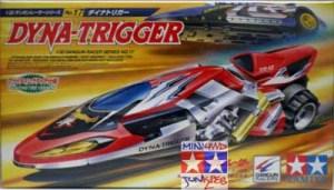 #17617 - Dyna-Trigger
