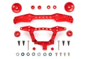 94745 - Reinforced Rear Double Roller Stay